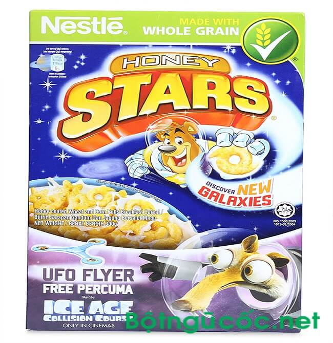 ngu-coc-nestle-honey-stars-1-1